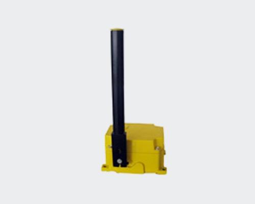 HFKPT1-D地址编码跑偏开关(ROS-2D)